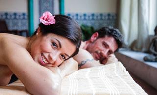 Massage_320x194px