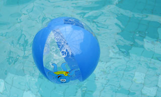 Wasserball_320x194px